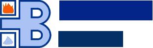 Böhler Heizung-Sanitär-Solar-Gas Logo